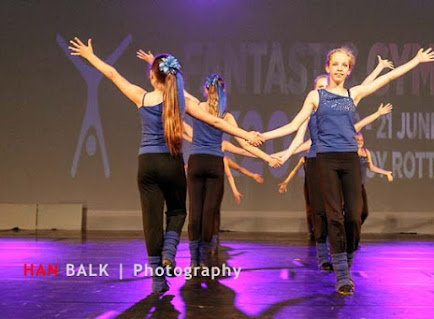 Han Balk Fantastic Gymnastics 2015-8792.jpg