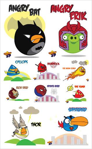 Angry-Birds-heroesyvillanos