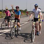 2013.06.02 SEB 32. Tartu Rattaralli 135 ja 65 km - AS20130602TRR_612S.jpg
