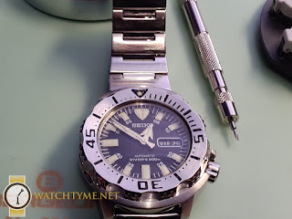 Watchtyme-Seiko-Divers-7S26A-2015-05-079