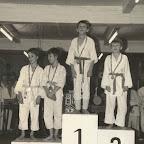 1980 - Clubkampioenschap 3.jpg