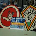 06-12-02 clubkampioenschappen 275-1000.jpg