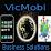 VicMobi BizSolutions's profile photo