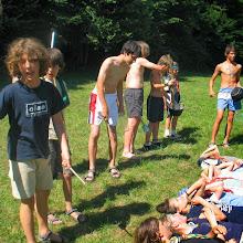 Taborjenje, Lahinja 2006 1.del - IMG_4728.JPG