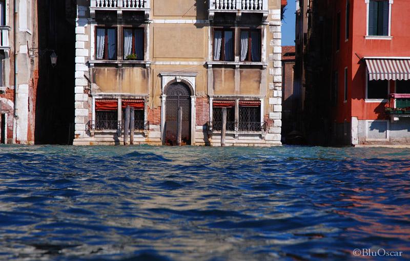 Riflessi veneziani 15 10 2010