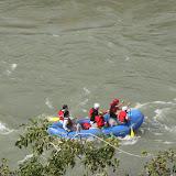 Deschutes River - IMG_2212.JPG