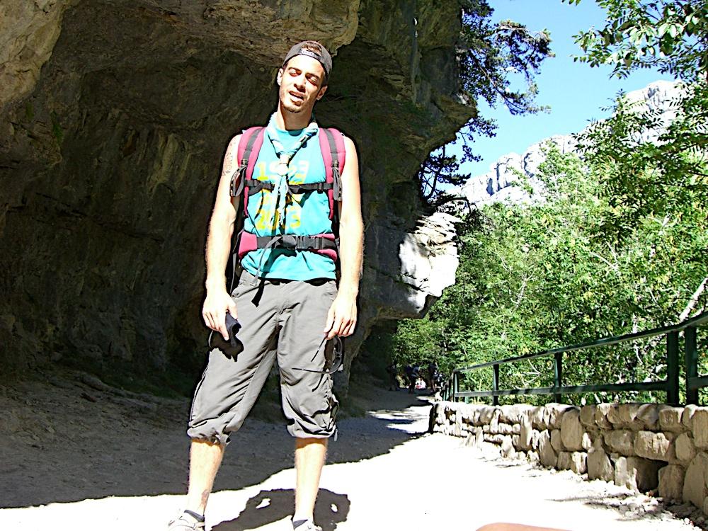 Griebal 2006 - CIMG6424.JPG