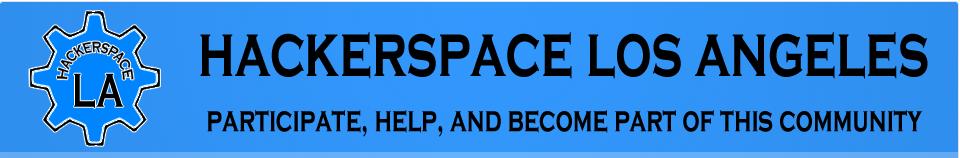 Hackerspacela banner