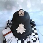 Police Helmet 5.JPG