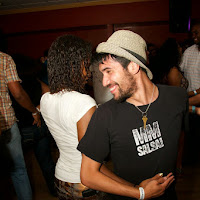 Photos from SALSAtlanta 10.4, The 3-Day Cuban Party