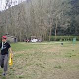 Campaments Amb Skues 2007 - ROSKU%2B027.jpg
