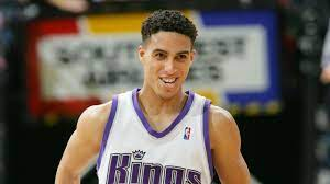Kevin Martin   Net Worth, Income, Salary, Earnings, Biography, How much money make?
