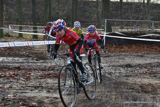 veldcross Circuit Duivenbos overloon 11-12-2011 (20).JPG
