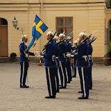 Stockholm - 6 Tag 073.jpg