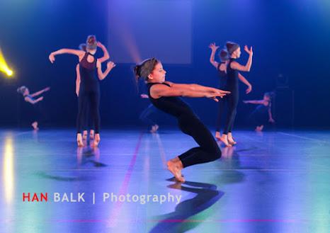 Han Balk VDD2017 ZA middag-7404.jpg