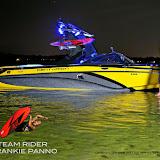 2015CenturionBoatsAndHOKneeboardsPosters