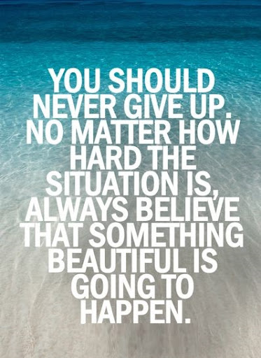 Inspirational Quotes About Not Giving Up 60 Most Inspirational Quotes About Never Give Up | Quote Ideas Inspirational Quotes About Not Giving Up
