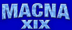 2007 - MACNA XIX - Pittsburgh - MACNALogo2.jpg