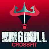 Kingbull CrossFit