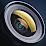 Everything Microstock's profile photo