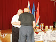 2016.06.30-07.03._IX.Ancsin_Memorial_Sakkverseny176.JPG