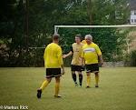 Sportfest_2014_(79_von_93).jpg