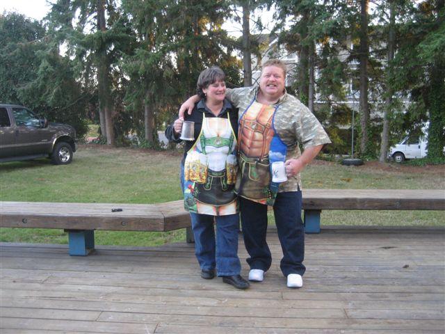 2008 Oktoberfest - Oktobeerfest08%2B006.jpg
