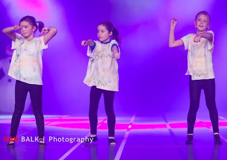 Han Balk Agios Dance In 2012-20121110-089.jpg