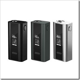 joyetech-cuboid-150w-tc-vw-box-mod-0d2
