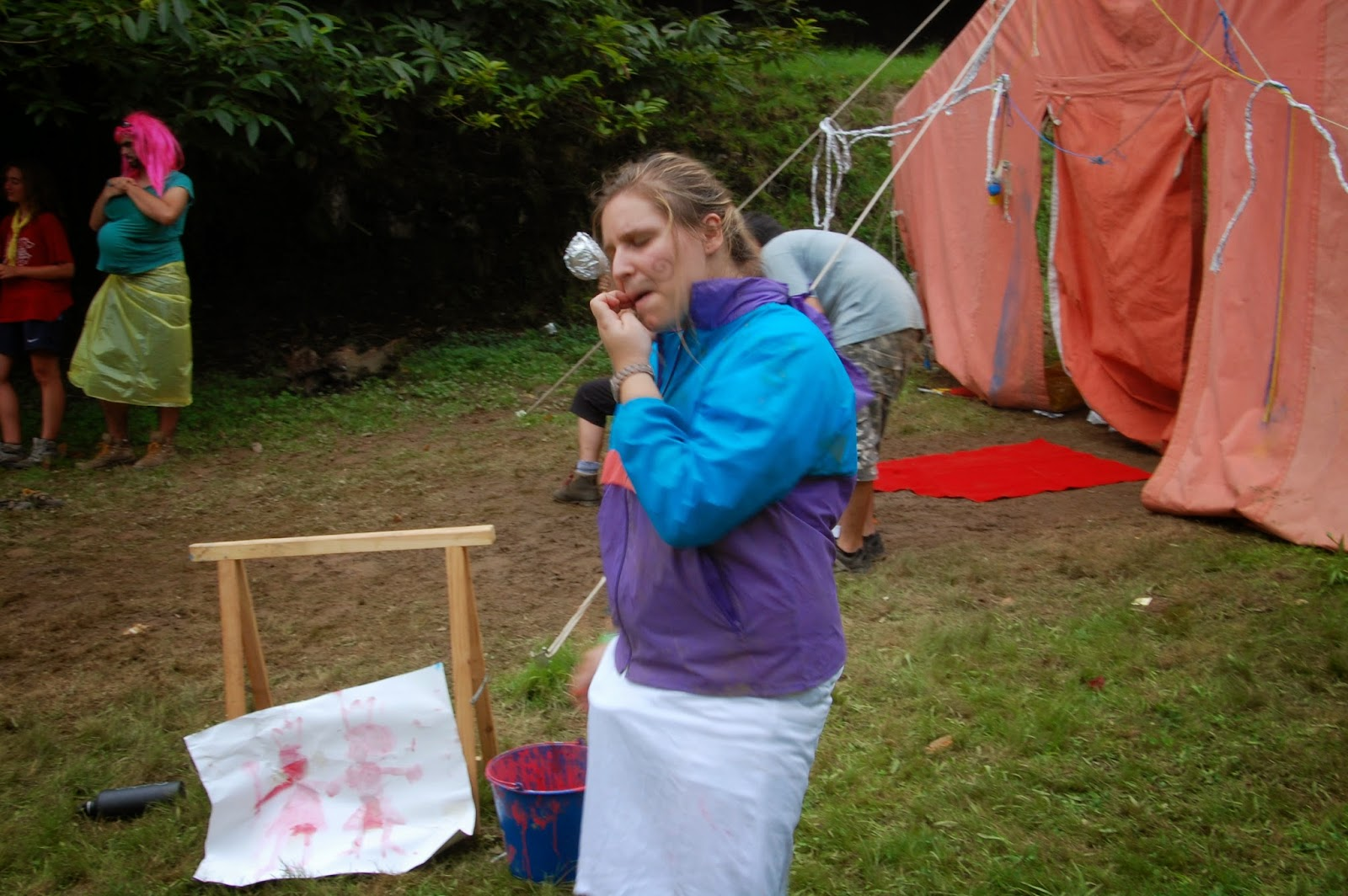Campaments Estiu RolandKing 2011 - DSC_0279.JPG