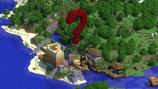 Minecraft Çapraz Platform Desteği Geldi