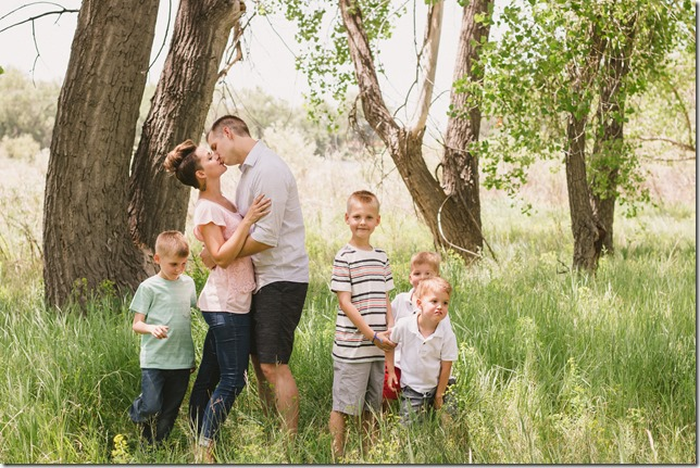 Durrant Family 2017 (106)