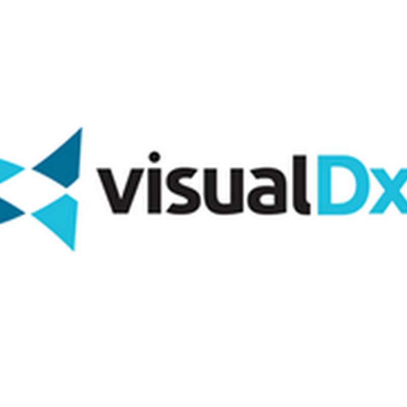 VisualDx視覺診斷支援資料庫試用開放至107/7/31