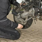 Motorcycle Battery Maintenance Tips: 4 Things You MUST Know! post image