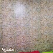 Deko Dinding Dengan Wallpaper Dari Kedai ECO