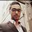 Adel Hammoumi's profile photo