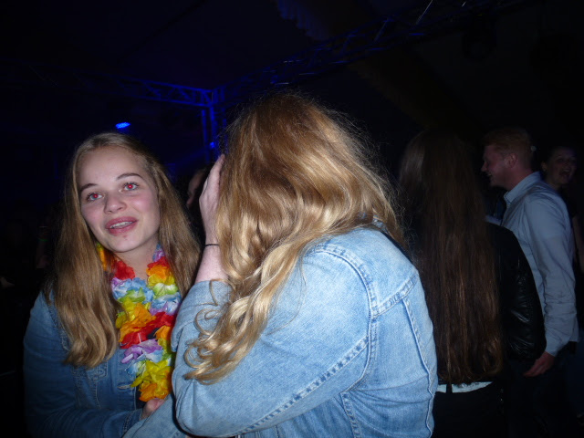 Erntedankfest 2015 (Samstag) - P1040314.JPG
