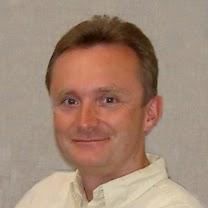 Sven Graupner