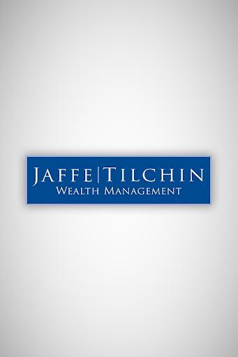Jaffe Tilchin