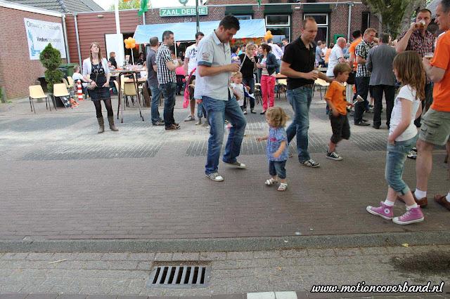 Oranjemarkt Hegelsom - IMG_8139.jpg