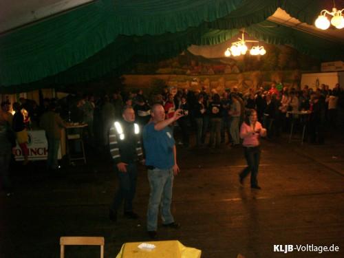 Erntedankfest 2007 - CIMG3207-kl.JPG