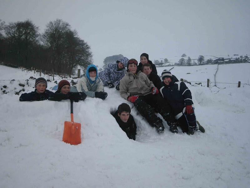 snow2010-LP