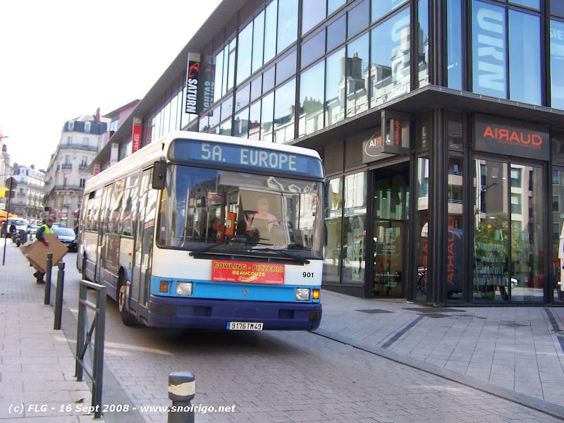 transport mobilit urbaine afficher le sujet des nouvelles du 901. Black Bedroom Furniture Sets. Home Design Ideas