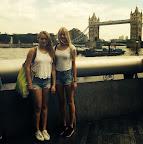 London_2014_10b_41.jpg