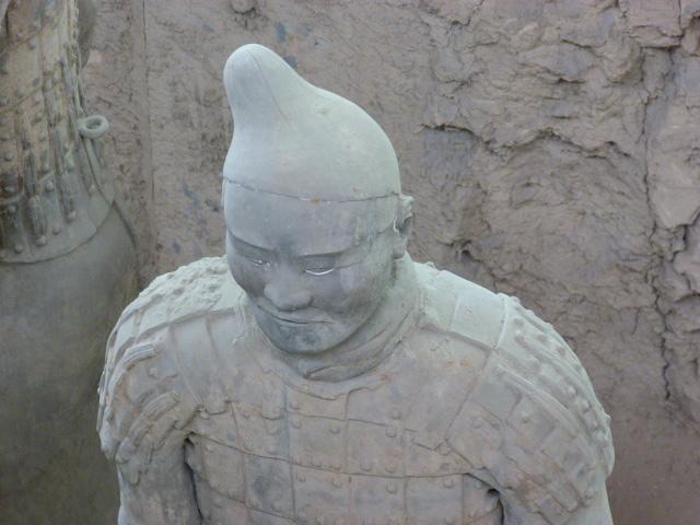 CHINE XI AN - P1070379.JPG