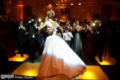Foto 2181. Marcadores: 16/10/2010, Casamento Paula e Bernardo, Rio de Janeiro