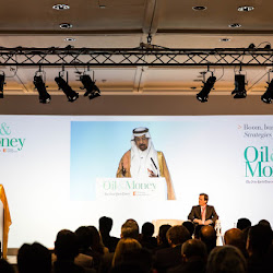 Petroleum Executive of the Year Keynote - HE Khalid Al-Falih-6.jpg