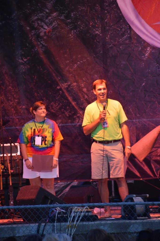 Watermelon Festival Concert 2013 - DSC_2958.JPG