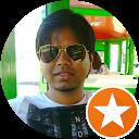 Anupam Ashish