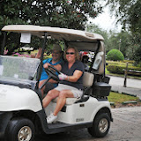 OLGC Golf Tournament 2013 - GCM_6016.JPG